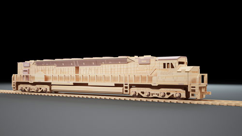 http://www.makecnc.com/images/EMD_Locomotive_View1_Pattern_Plans_3D_500.jpg