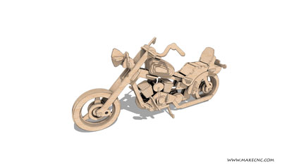 Motorcycle_cnc_router