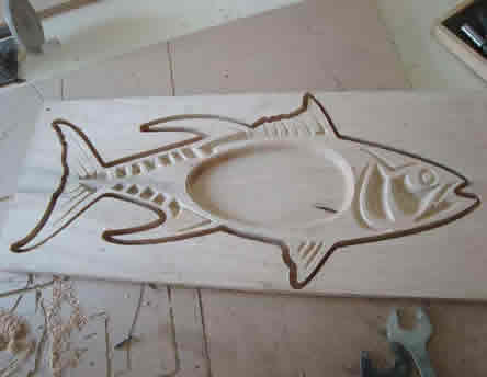 vcarving_example_cnc