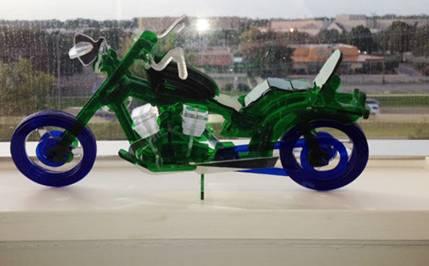 /Acrylic_Harley_3d_puzzle_model.jpg