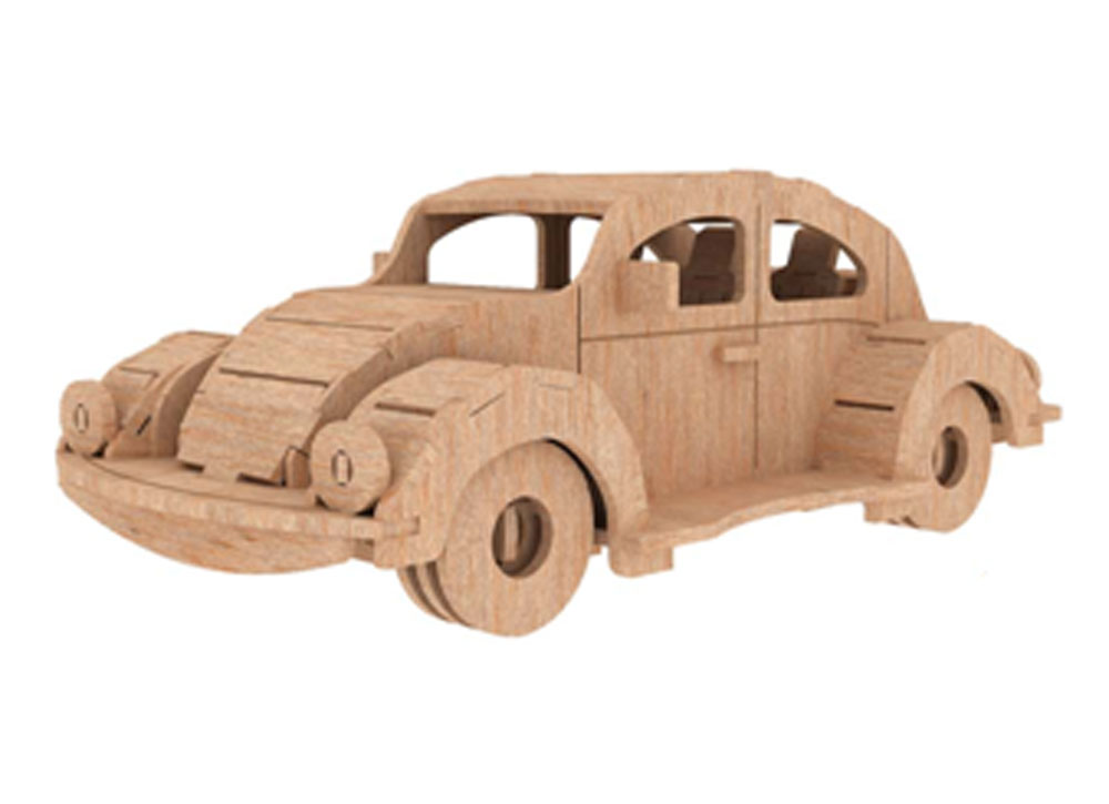 browse store cnc amp laser patterns vehicles cars