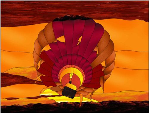 Balloon At Sunset Gba Flight Makecnc Com
