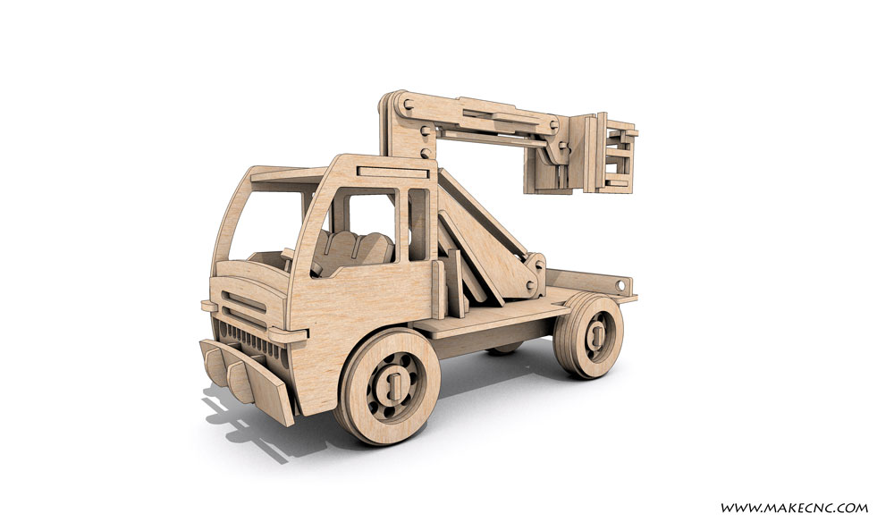 Military Discount Used Cars Cherry Picker Truck Discounts Applied to Prices at Checkout!