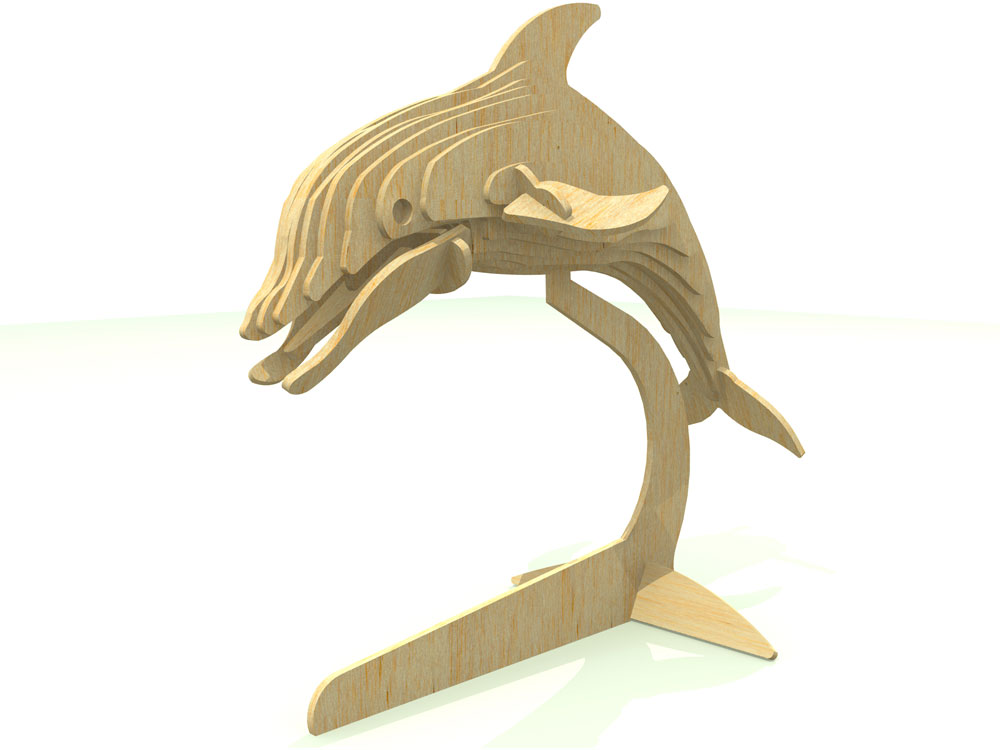 Opo the dolphin wild makecnc zoom pronofoot35fo Choice Image