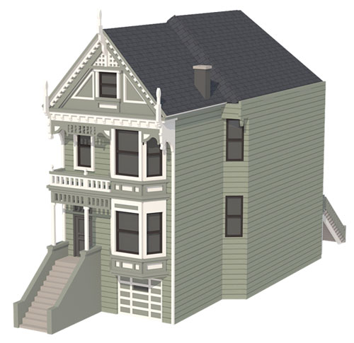 HO-scale_laser-cutting_pattern_dxf_painted-las_house_5_500 Painted Lady House Floor Plan on small blue floor plan, marine blue floor plan, viceroy floor plan, map floor plan, monarch floor plan, mr selfridge floor plan, kinky boots floor plan, family floor plan,