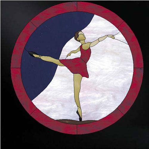 Ballerina Pes People Makecnc Com