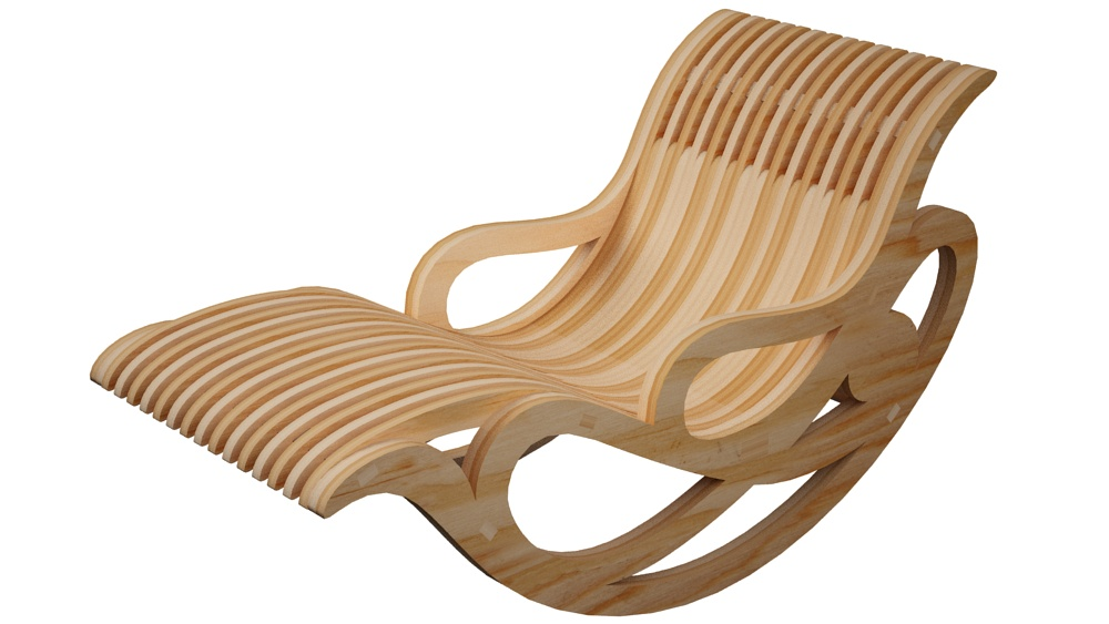 Lawn Rocker Rocking Chair S Lied To Prices At Checkout