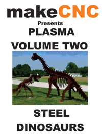 3D Metal Patterns Volume 2 (plasma)