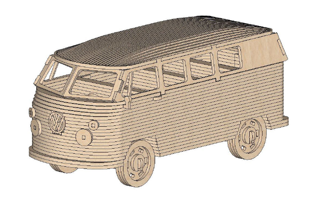 volkswagen bus combi van vw microbus cars. Black Bedroom Furniture Sets. Home Design Ideas