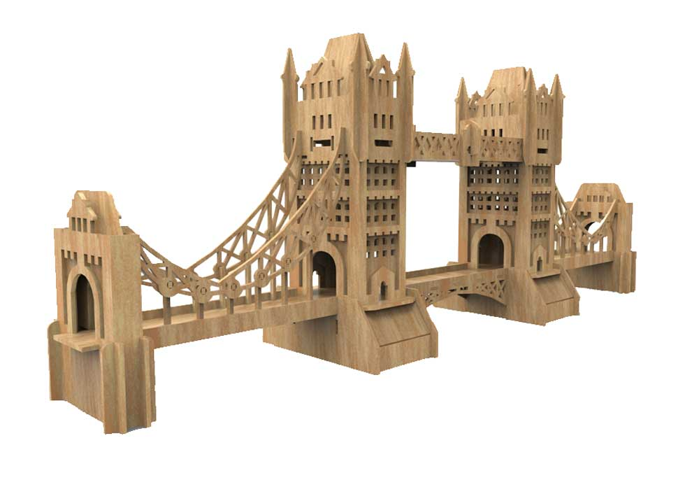 tower of london military discount sport sohn lagerverkauf. Black Bedroom Furniture Sets. Home Design Ideas