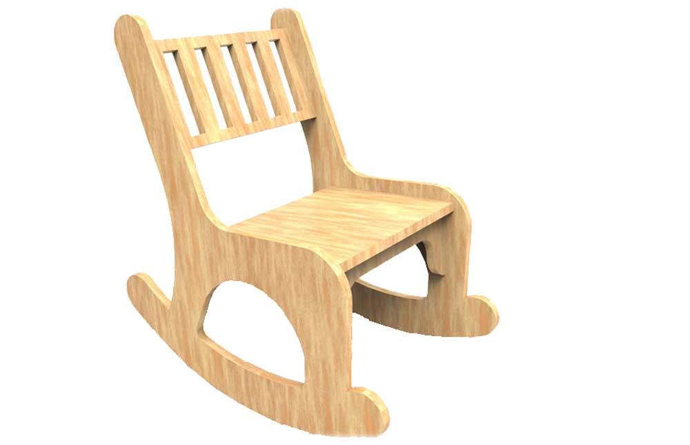 Merveilleux Small Rocking Chair Discounts Applied To Prices At Checkout!